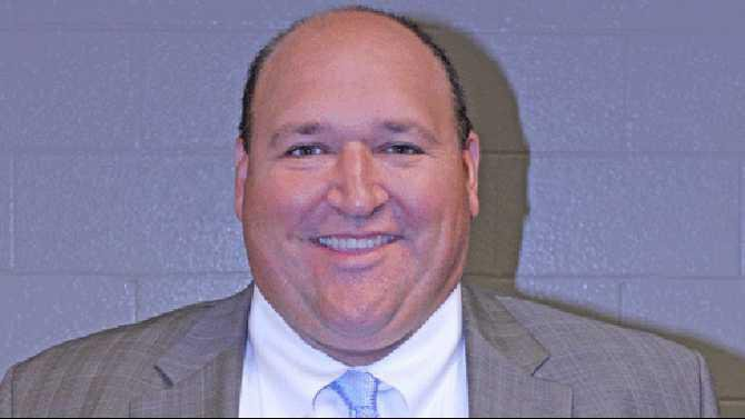 Chad-Walker-new-NCCA-CEO