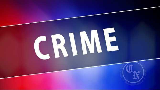 Covington-crime