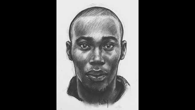 Sketch---Banks-Co-Deputy---Shooter