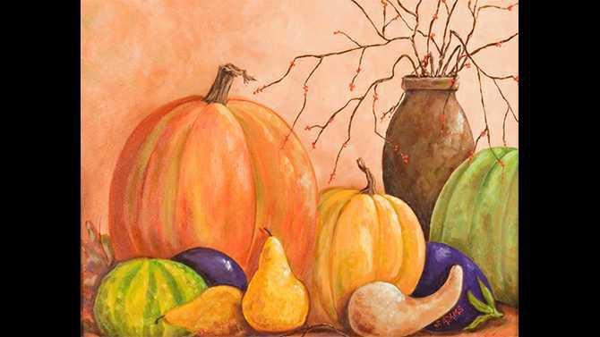 artful-harvest