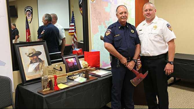 retire-firefighter-1