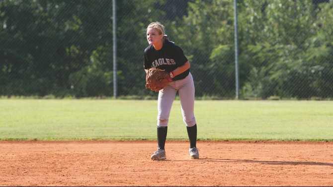 1018-Eastside-Softball