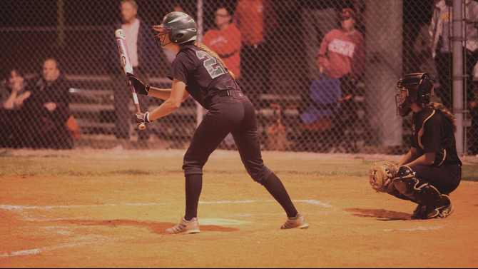 1025-Eastside-Softball