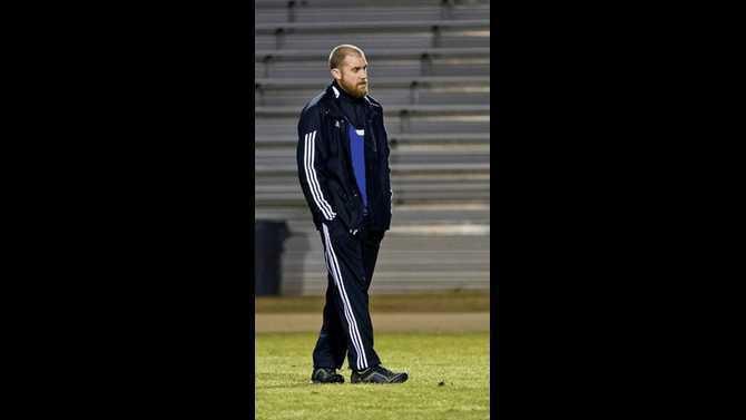 CoachStewart