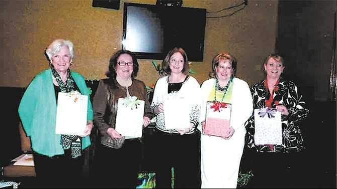 Conyers-Garden-Club-new-officers-installed-3-12-13-2098 001