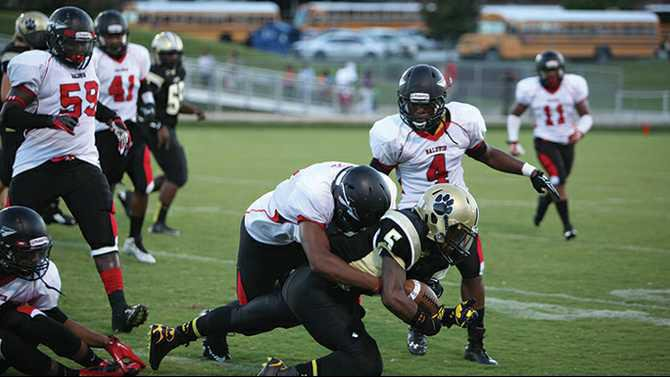 alcovy-rb-tackled