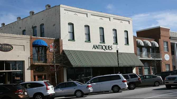 antique-store-1