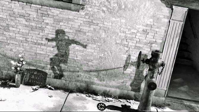 shadow-human-3WEB