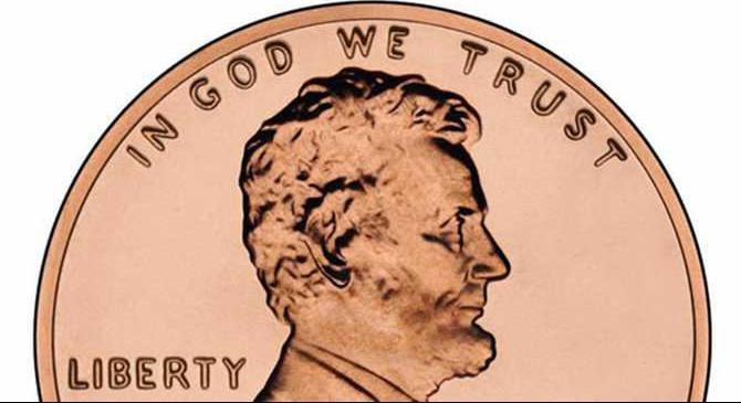 penny-top-half