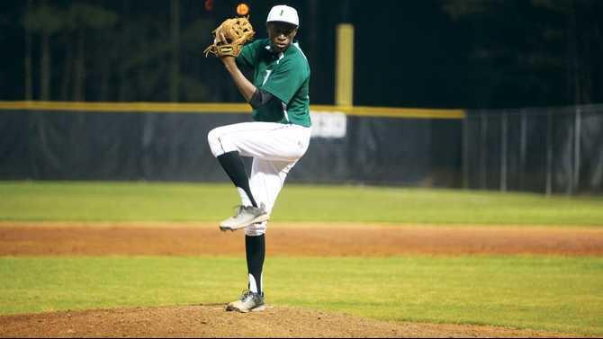 0313-EHS-baseball