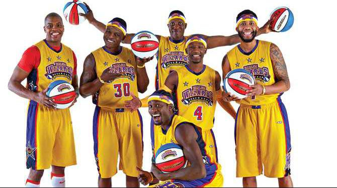 Harlem-Wizards-Team-Swoop