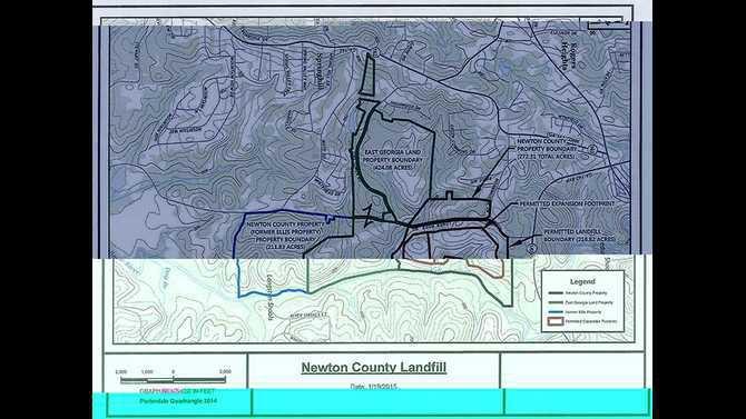 Newton-County-Landfill-1-29-15