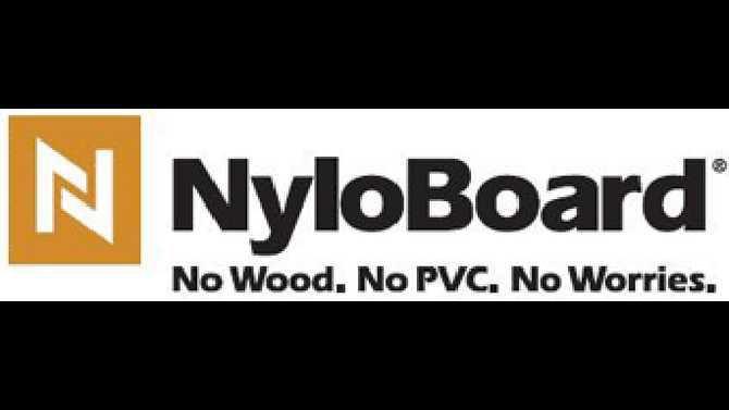 NyloBoard-logo
