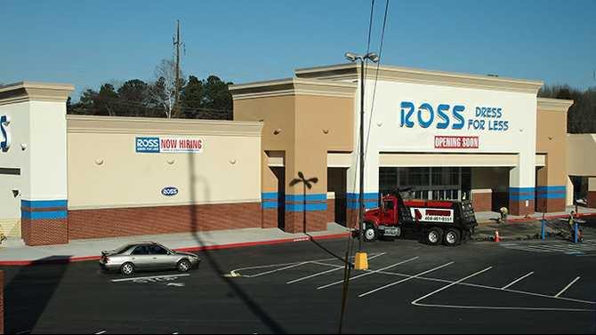 ROSS-hiring-WEB