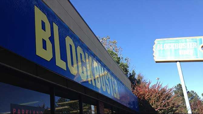 blockbuster photo 3Web