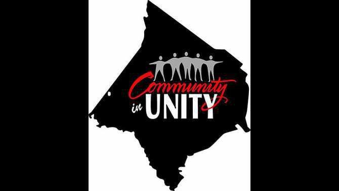 community-in-unity