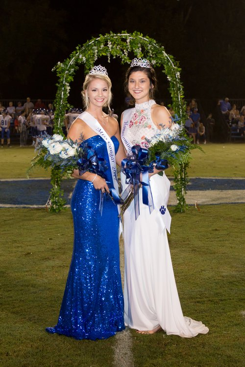 miss cougar caitlyn young and hc queen grayson bradley.jpg