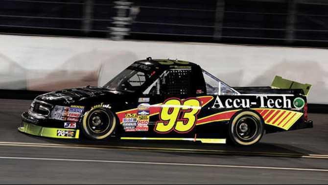CWTS-2012-Daytona-Race-Pics