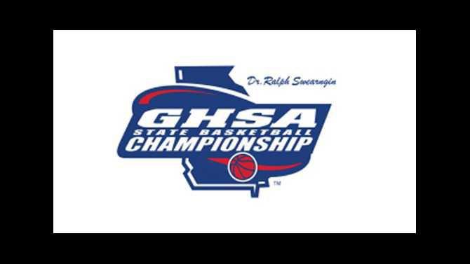 GHSA logo-web