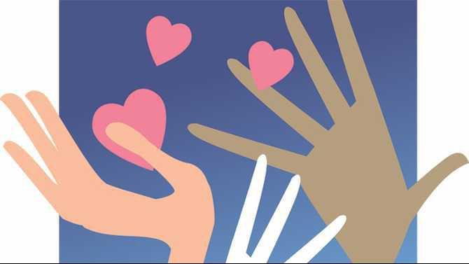 Hands-with-hearts-cartoon-N1205P70013C