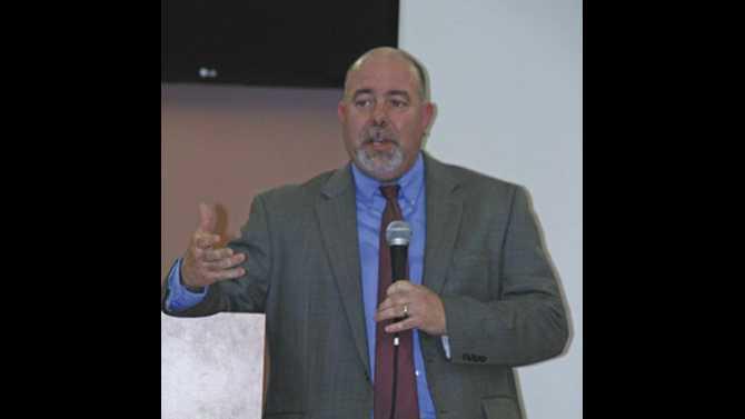 James-Woodard-NCCA-CEO