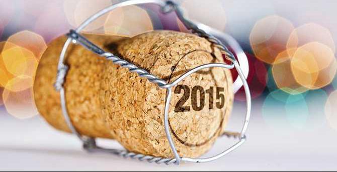 New-Years-2015-cork-N1412P27008C