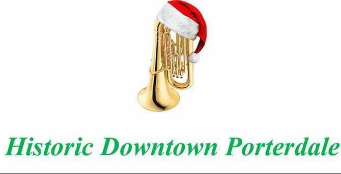 Tuba-Christmas-Flier-2014-8-5X11