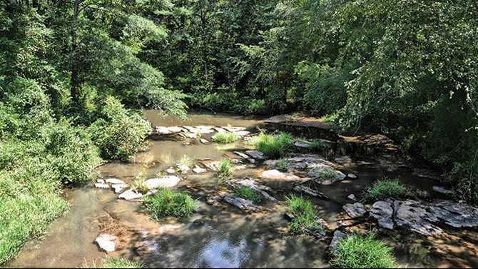 bear-creek