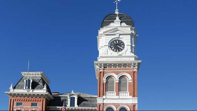 clock-tower-outside1