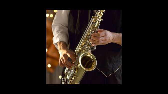 jazz-instruments 78397129.s300x300