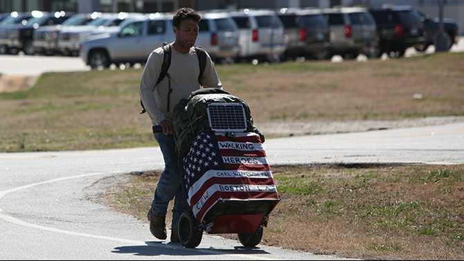 walking-veteran