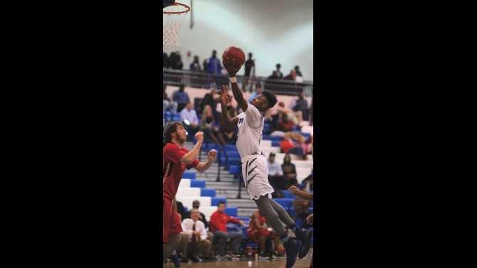 1206-NHS-basketball-2