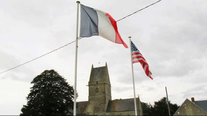 Angouville-Au-Plain-now