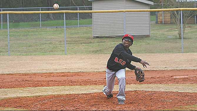 Baseball2Web