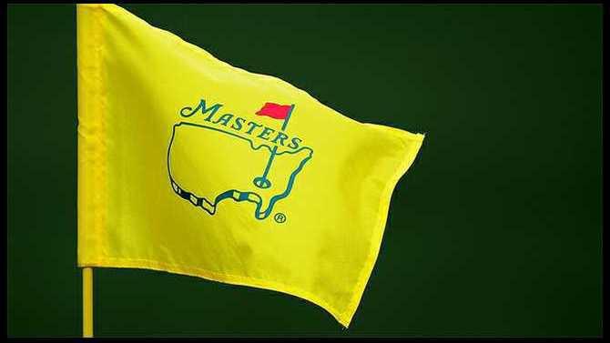 masters1-thumb