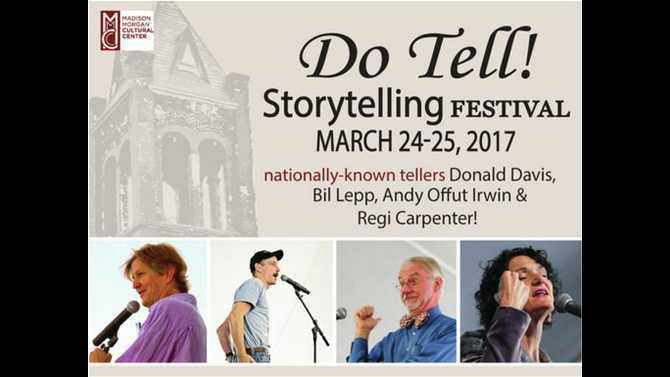 0326MMCC-Storytellers