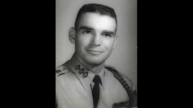 0614PHILLIPS-North-Georgia-College-cadet-Robert-Littleton-Phillips