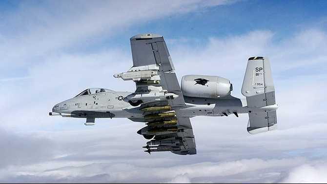 A-10-Warthog-fully-armed