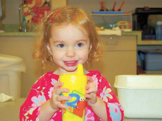 Annalise-Digby-age-2-for-j