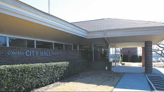Conyers-City-Hall-IMG 5936