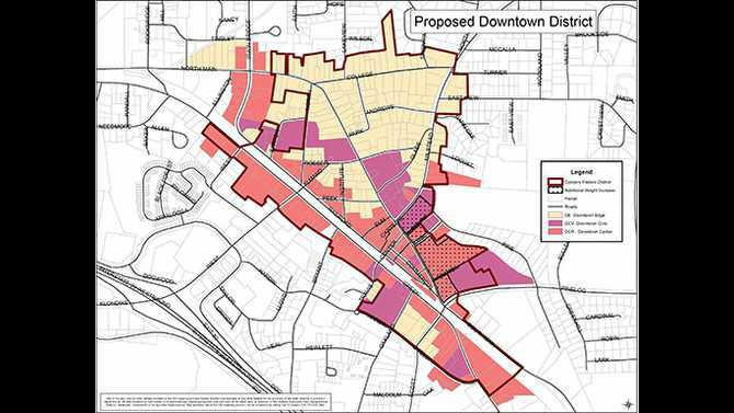 Conyers-Proposed-D-District-Map-revised-7---full-map