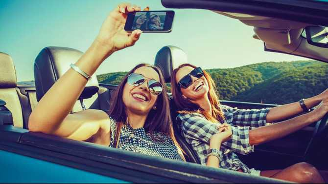 Doing-away-with-distracted-driving