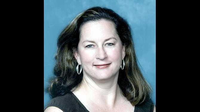 JaNice-Van-Ness1---Post-2-Commissioner