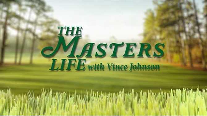 Masters Life