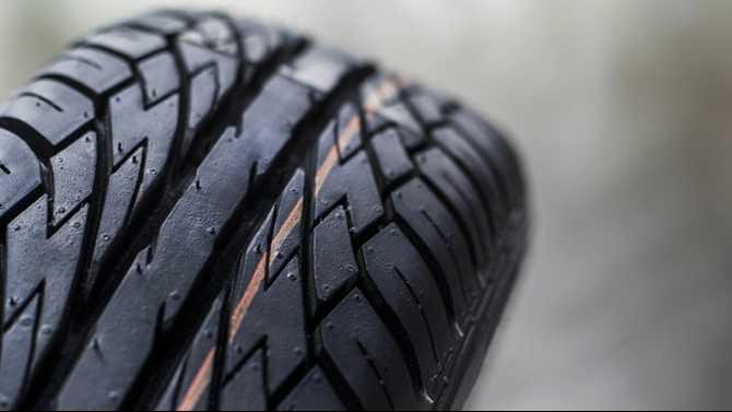 Tire-maintenance-a-key-component-of-spring-check