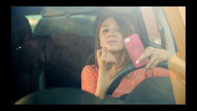 Young-Millennials-Top-List-of-Worst-Behaved-Drivers