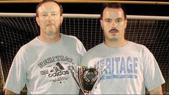 black-trophy-2003