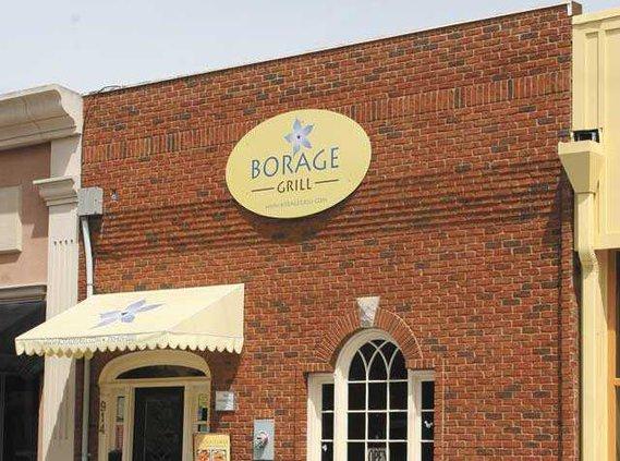 buy-local-borage-3C