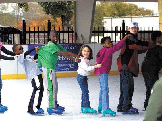 ice-skating03