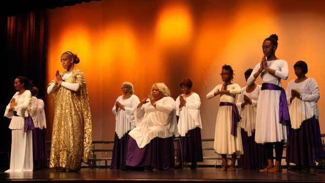 liturgical-dance-horizontal